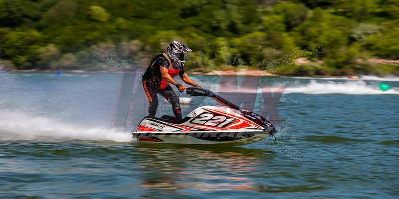 JetSki Racing 070517-1573