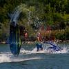 JetSki Racing 070517-1255