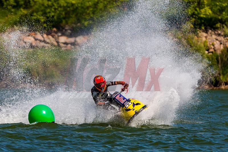 JetSki Racing 070517-1898