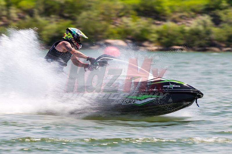 JetSki Racing 070517-1012