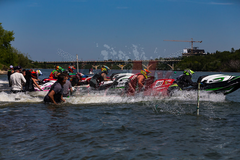 JetSki Racing 070517-0986