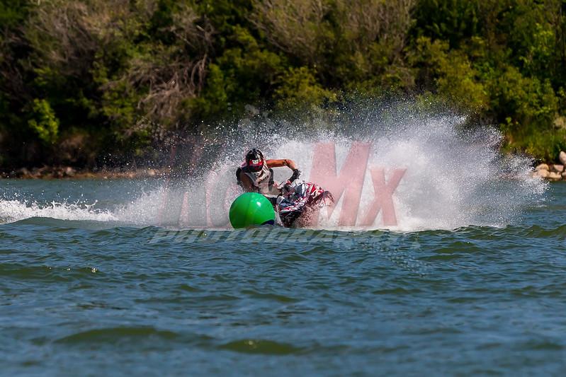 JetSki Racing 070517-1203