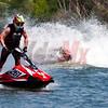 JetSki Racing 070517-1130
