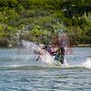 JetSki Racing 070517-1288