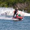 JetSki Racing 070517-1132