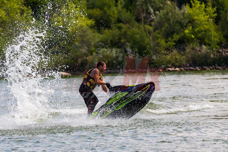 JetSki Racing 070517-1360