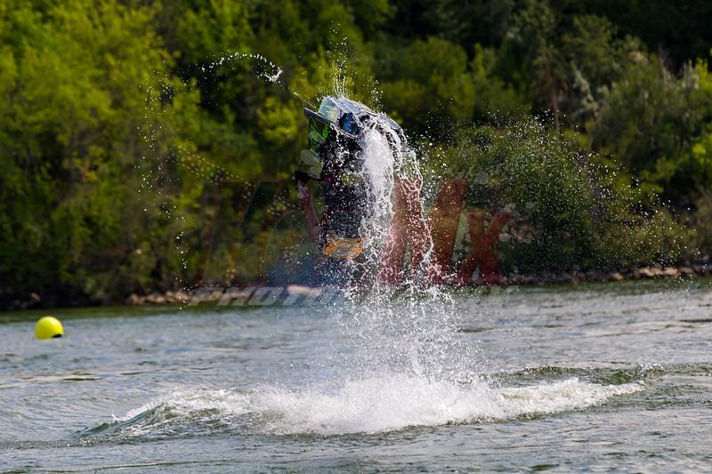 JetSki Racing 070517-1339