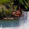 JetSki Racing 070517-1248