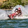 JetSki Racing 070517-1905
