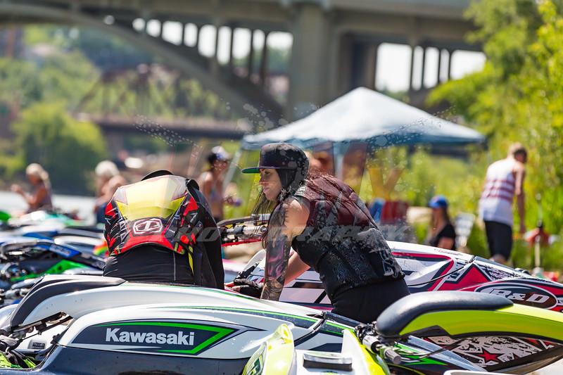 JetSki Racing 070517-1095