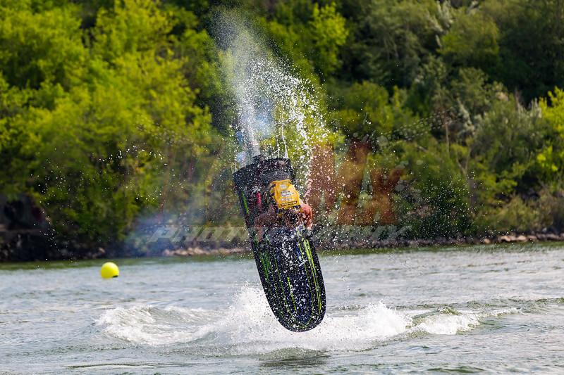 JetSki Racing 070517-1344