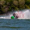JetSki Racing 070517-1204