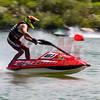 JetSki Racing 070517-1000