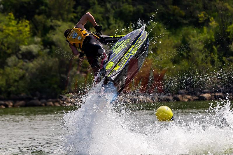 JetSki Racing 070517-1425