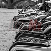 JetSki Racing 070517-1104
