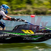 JetSki Racing 070517-1597