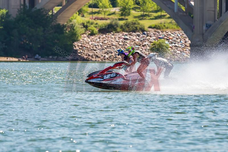 JetSki Racing 070517-1505
