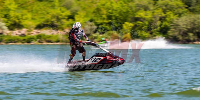 JetSki Racing 070517-1582