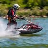 JetSki Racing 070517-1587