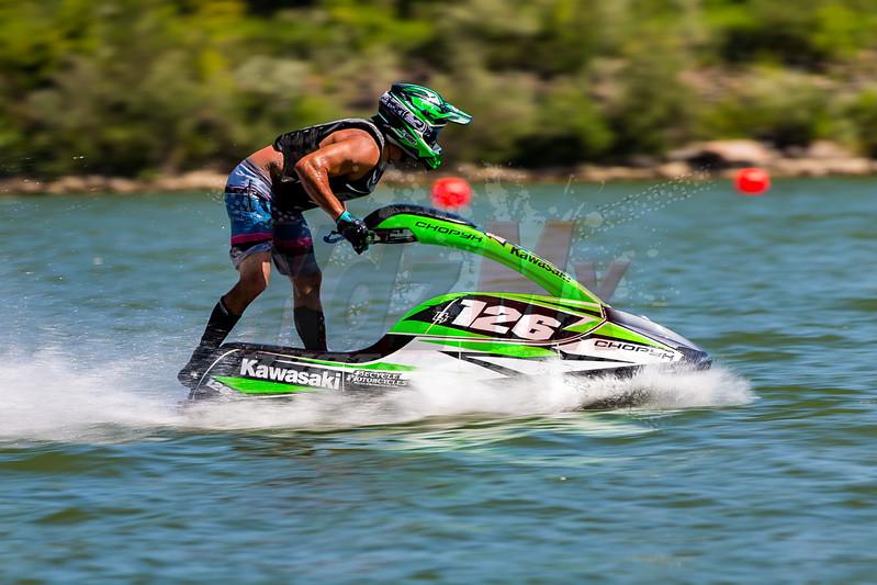 JetSki Racing 070517-1704
