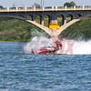 JetSki Racing 070517-1162