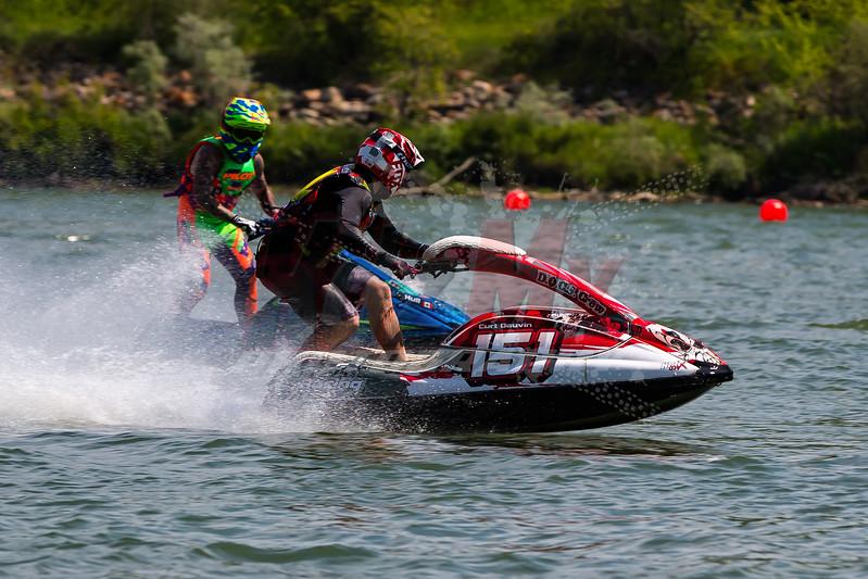 JetSki Racing 070517-0995
