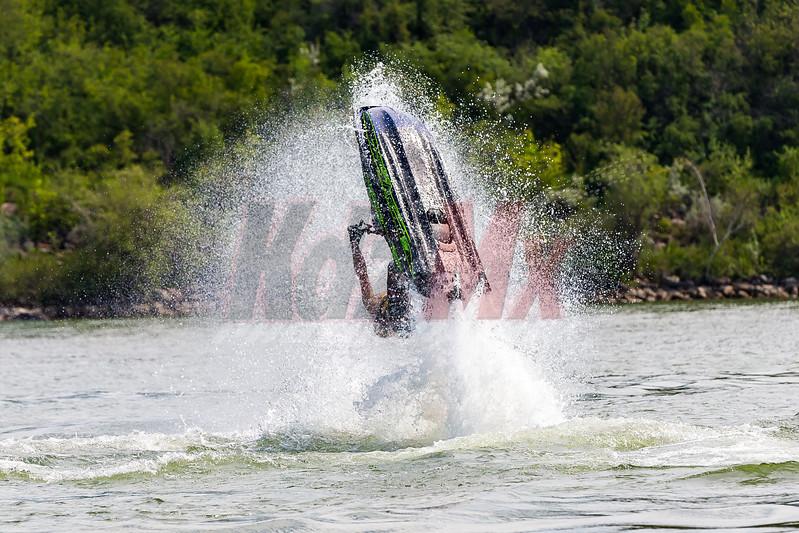 JetSki Racing 070517-1376