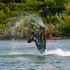 JetSki Racing 070517-1286