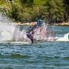 JetSki Racing 070517-1517