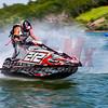 JetSki Racing 070517-1630