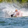 JetSki Racing 070517-1496