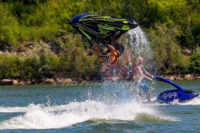 JetSki Racing 070517-1250