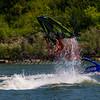 JetSki Racing 070517-1249