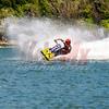 JetSki Racing 070517-1869