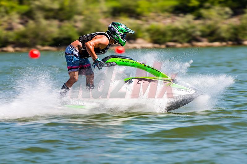 JetSki Racing 070517-1705