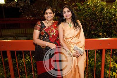 Diwali Dinner 2009-79