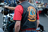 Iron-Horse-Motorcycle-Rally 2019-0347