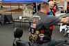 Iron-Horse-Motorcycle-Rally 2019-0431