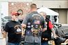 Iron-Horse-Motorcycle-Rally 2019-0397