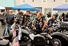 Iron-Horse-Motorcycle-Rally 2019-0356