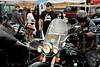 Iron-Horse-Motorcycle-Rally 2019-0284