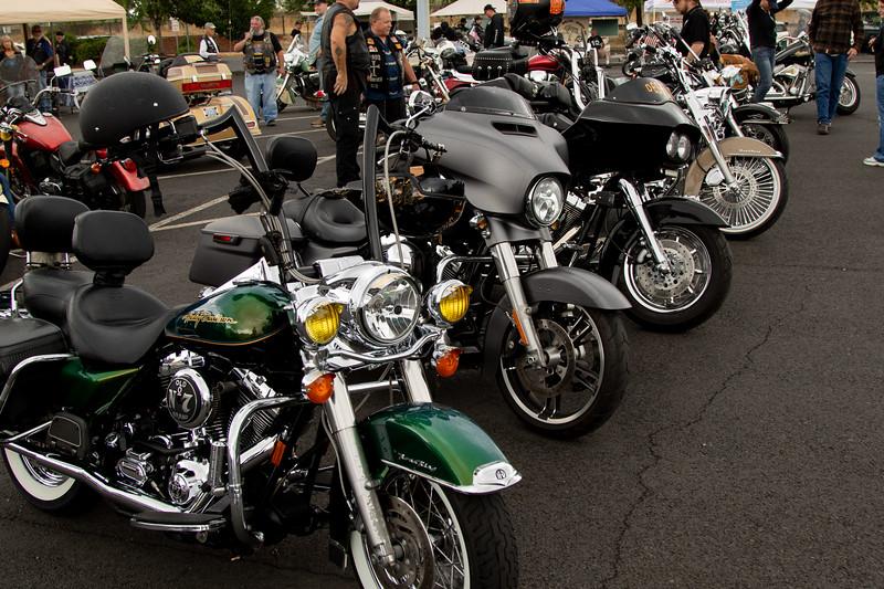Iron-Horse-Motorcycle-Rally 2019-0258