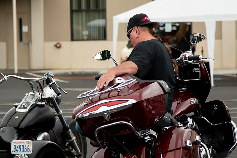 Iron-Horse-Motorcycle-Rally 2019-0234