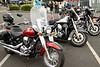 Iron-Horse-Motorcycle-Rally 2019-0384