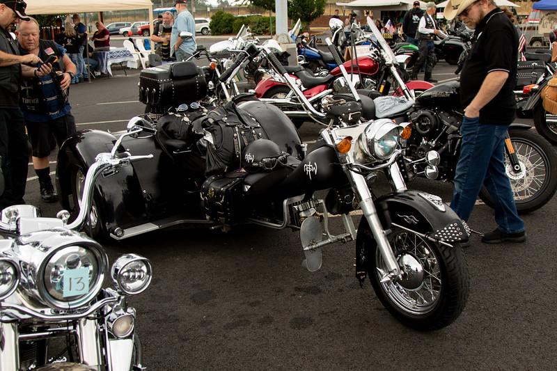 Iron-Horse-Motorcycle-Rally 2019-0260