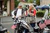 Iron-Horse-Motorcycle-Rally 2019-0339