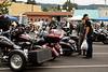 Iron-Horse-Motorcycle-Rally 2019-0429