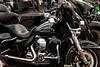 Iron-Horse-Motorcycle-Rally 2019-0243
