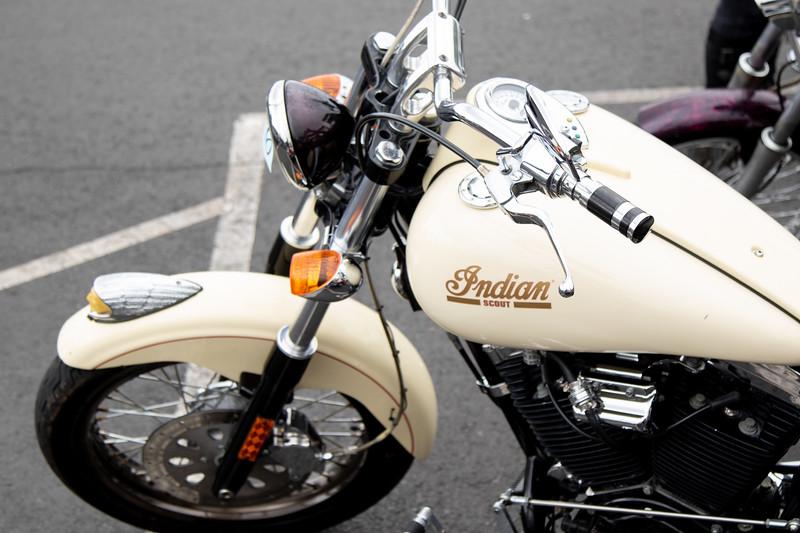 Iron-Horse-Motorcycle-Rally 2019-0322
