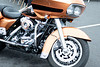 Iron-Horse-Motorcycle-Rally 2019-0406